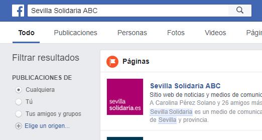 pagina-faceboo-sevilla-solidaria