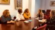 Alcalá quiere erradicar las actitudes de discriminación hacia el pueblo gitano