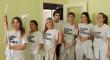 Universitarios sevillanos crean una ONG en la que ya colaboran cerca de 200 estudiantes