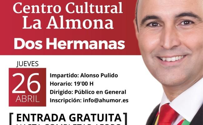 Conferencia-Solidaria-Dos-Hermanas-Sevilla