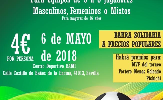 Torneo-Fútbol-Prolibertas-001