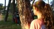 Paz y Bien apuesta por las familias colaboradoras para ayudar a los menores en desamparo