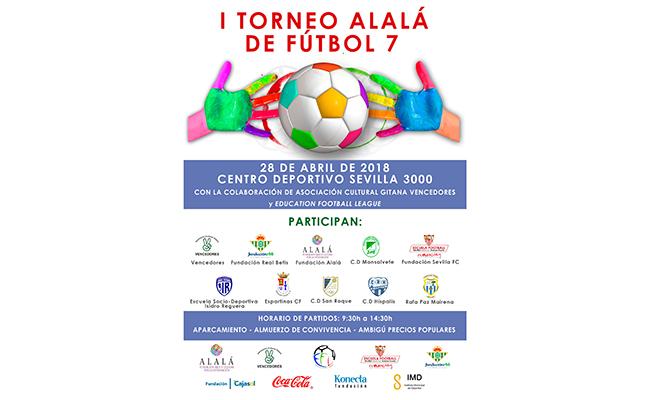 cartel-torneo-alala650