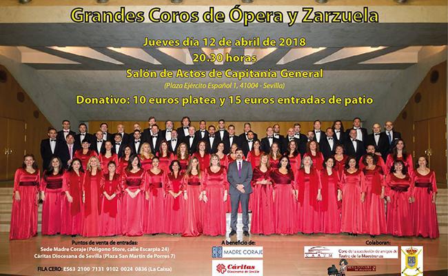 coro-madre-coraje-caritas650