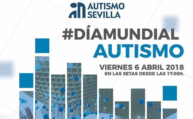dia-autismo-setas650