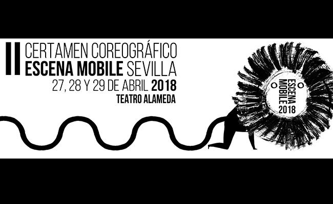 escena-mobile650
