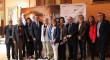 Más de 200 trabajos de 17 países, presentados al Festival de Cortos y Salud Mental de Asaenes