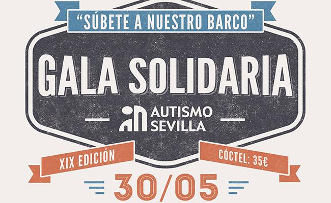 gala-autismo-sevilla650