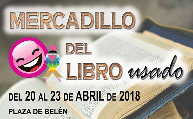 mercadillo-libros-alusvi650