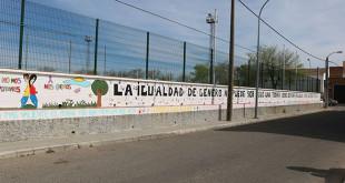muro-igualdad-viso