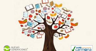 recogida-libros-carmona650