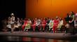 El teatro como herramienta de integración en Utrera