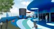 Objetivo conseguido: el sueño de la Azotea Azul se hará realidad