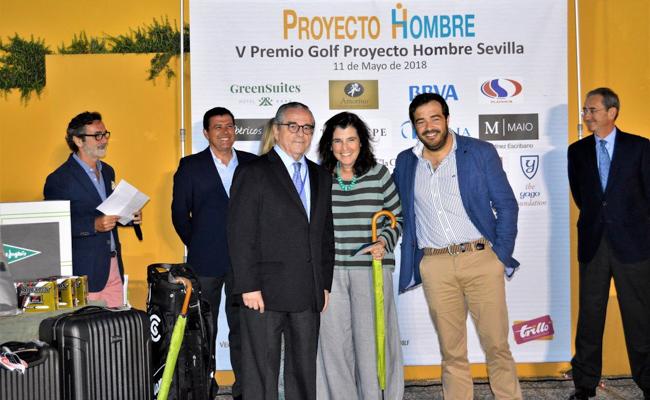 golf-proyecto-hombre650-11