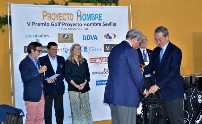 golf-proyecto-hombre650-4