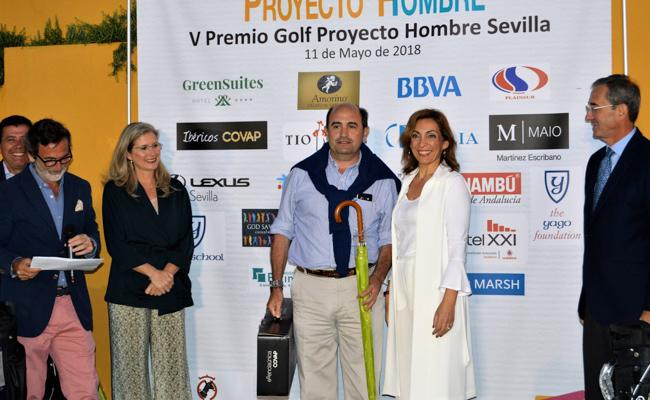 golf-proyecto-hombre650-5