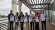 Cuenta atrás en Sevilla para la Gala Solidaria por el Autismo