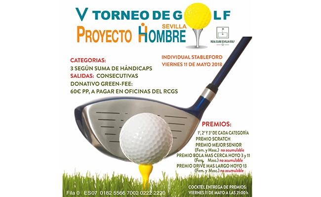 torneo-golf-proyecto-hombre