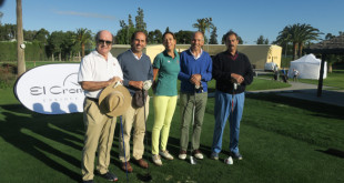 trofeo-golf-casasenelsur-1