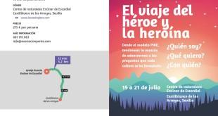 viaje-del-herore-2