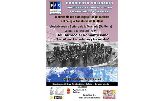 concierto-guillena-autismo650