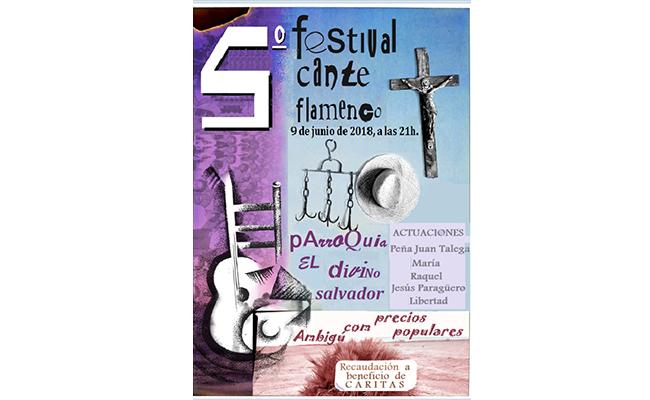 festival-cante-flamenco650