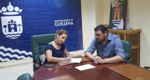 guillena-dipg650