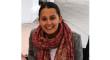 «Estoy condenada a morir por la ELA, pero que la transición sea lo más fácil posible»