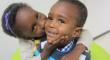 Rostros conocidos apoyan este viernes en una gala a Tierra de Hombres y la infancia más desfavorecida