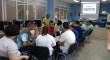 Las nuevas tecnologías como vehículo para luchar contra la exclusión social en Utrera