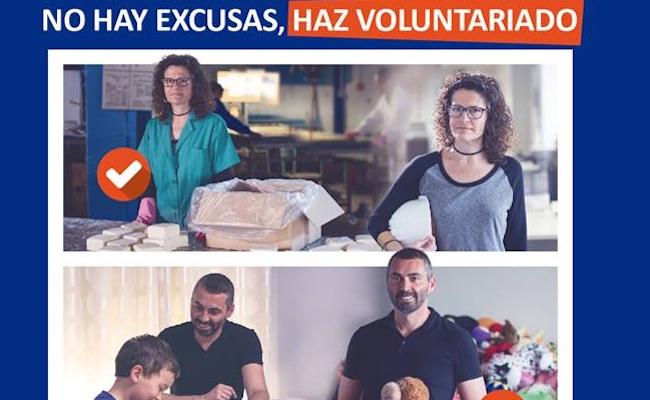 voluntarios-madre-coraje