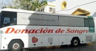 autobus-donaciones-utrera