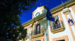 El Ayuntamiento de Guillena ayudará a las familias con menos recursos para la vuelta al colegio