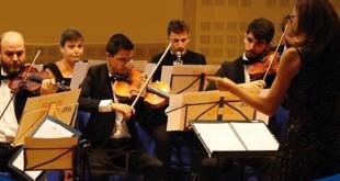 carmona-concierto-solidario