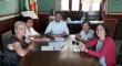 El Ayuntamiento de Utrera aporta 15.000 euros para la lucha contra la pobreza