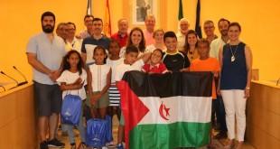 niños-saharauis-viso