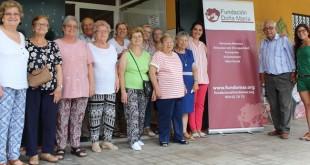 talleres-envejecimiento-activo