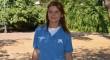 Voluntaria de Obra Social La Caixa: «ayudar a tus vecinos es aún más satisfactorio»