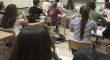 La Hermandad de la Macarena busca voluntarios para impartir refuerzo educativo