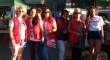 Cruz Roja de Utrera busca voluntarios