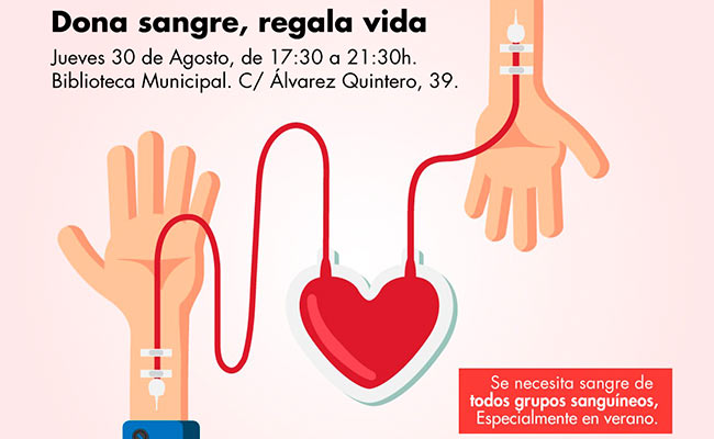 donacion-sangre-utrera2