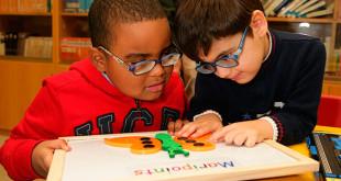 alumnos-ciegos-sevilla