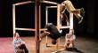 Espectáculo de danza inclusiva en Mairena del Alcor