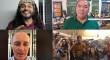 La curiosa carrera benéfica en Sevilla que da que hablar a los famosos