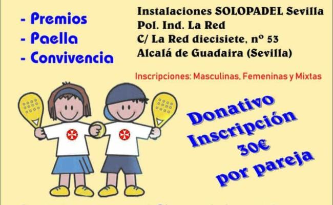 Torneo-Benefico-de-Pu00e1del