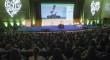 Sevilla celebra la X edición de «Lo Que De Verdad Importa»