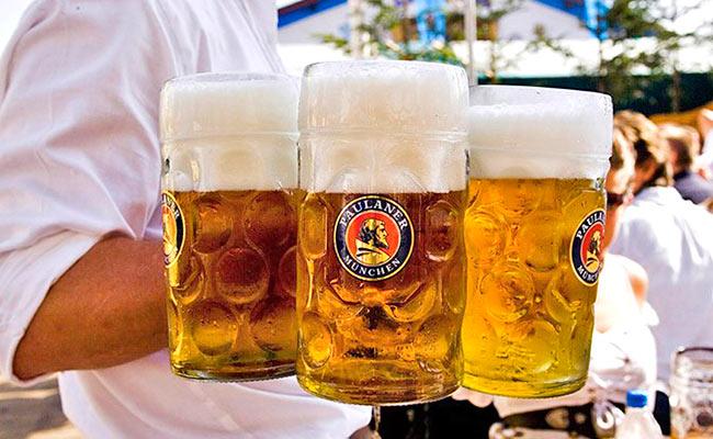 fuesta-cerveza-utrera