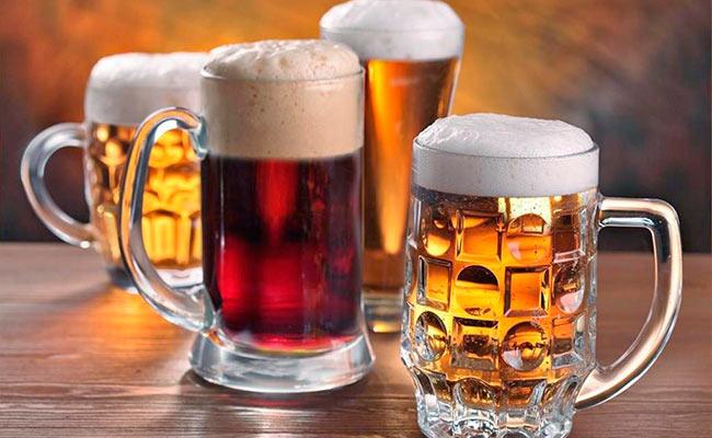 fuesta-cerveza-utrera2