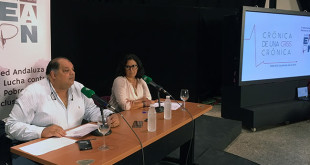 informe-pobreza-andalucia