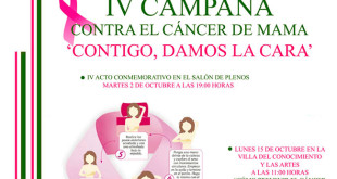 mairena-cancer-mama